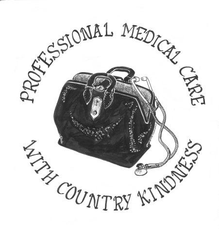 pro med care-logo sm