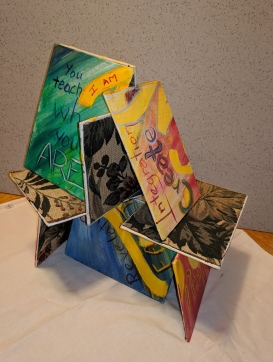 pyramid-puzzle-1.jpg